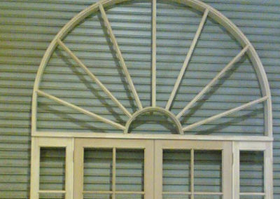 curved-window