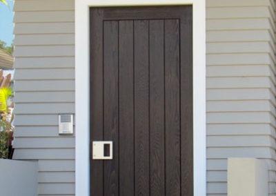 euro-exterior-door-1