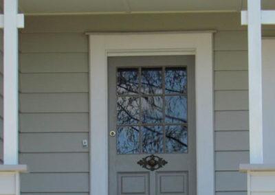 euro-exterior-door