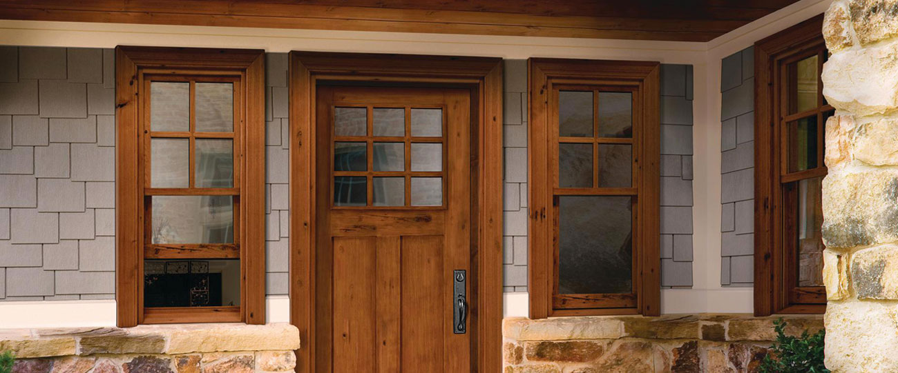 Customised wooden joinery specialist auckland euro timber for Window manufacturers auckland