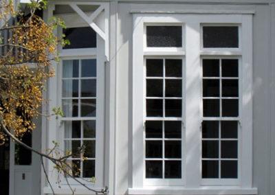 euro-window-1