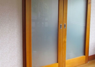 sliding-door-1